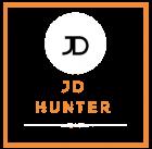 JD Hunter